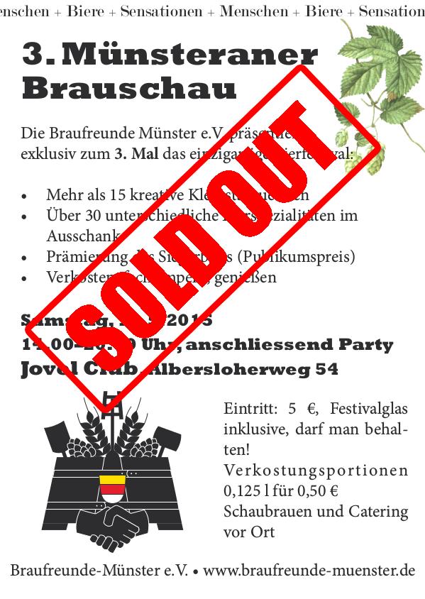 brauschau2015_flyersoldout
