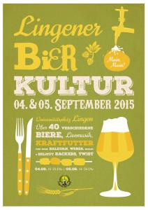 LingenerBierkultur_2015_Einladungsflyer_02