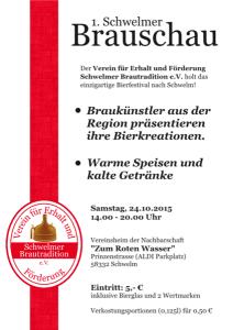 schwelm_brauschau_2015